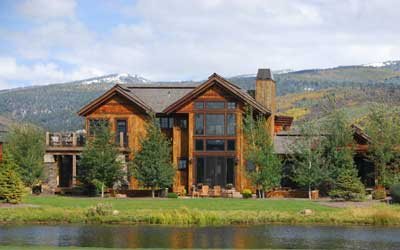 Ridgway-CO-mountain-property